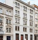 Komerční nemovitost na prodej, Praha / Vyšehrad