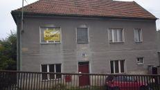 Rodinný dům na prodej, Roudnice nad Labem / Podlusky