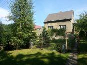 Rodinný dům na prodej, Orlová / Lutyně