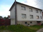 Rodinný dům na prodej, Svatoslav