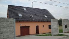 Rodinný dům na prodej, Ostrava / Poruba
