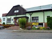 Rodinný dům na prodej, Zlín / Klečůvka