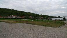 Komerční nemovitost k pronájmu, Uherské Hradiště / Mařatice