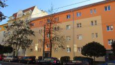 Byt 2+1 na prodej, Teplice / Duchcovská