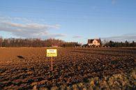 Zemědělský pozemek na prodej, Horní Bludovice / Prostřední Bludovice