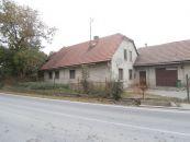 Rodinný dům na prodej, Hranice / Hranice III-Velká