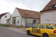 Komerční nemovitost na prodej, Prosiměřice