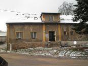 Rodinný dům na prodej, Liberec / Liberec XV-Starý Harcov