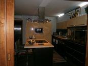 Atypický byt na prodej, Ostrava / Hrabůvka, ulice U Haldy