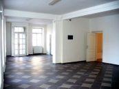Komerční nemovitost k pronájmu, České Budějovice / České Budějovice 3