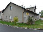 Rodinný dům na prodej, Hradec nad Moravicí