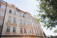 Byt 4+kk na prodej, Ostrava / Moravská Ostrava, ulice Tyršova