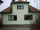 Rodinný dům na prodej, Náměšť nad Oslavou