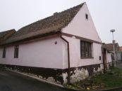 Rodinný dům na prodej, Bohušovice nad Ohří / Hrdly