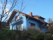 Rodinný dům na prodej, Slopné