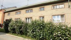 Rodinný dům na prodej, Hrdibořice