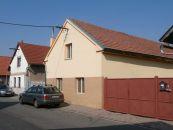 Rodinný dům na prodej, Dašice