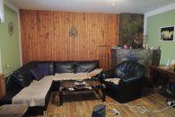 Rodinný dům na prodej, Havířov / Prostřední Suchá