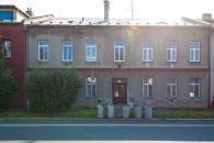 Byt 1+kk na prodej, Nový Jičín / Suvorovova