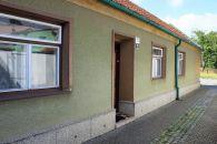 Rodinný dům na prodej, Brno / Slatina