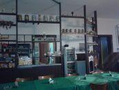 Restaurace na prodej, Chomýž