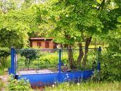 Stavební pozemek na prodej, Ostrava / Slezská Ostrava