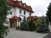 Hotel / penzion na prodej, Mariánské Lázně / Úšovice