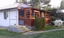 Chata / chalupa na prodej, Mšecké Žehrovice