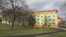 Byt 2+1 na prodej, Most / Slovenského národního povstání