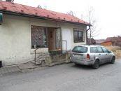Komerční nemovitost na prodej, Rychvald