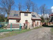 Rodinný dům na prodej, Králíky / Dolní Hedeč