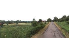 Pozemek pro komerci na prodej, Ostrava / Bartovice