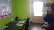 Komerční nemovitost na prodej, Kysucké Nové Mesto