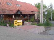 Rodinný dům na prodej, Oslavany / Padochov