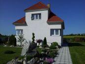 Rodinný dům na prodej, Petkovy