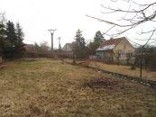 Stavební pozemek na prodej, Mělník