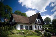 Rodinný dům na prodej, Kamenec u Poličky