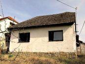 Rodinný dům na prodej, Rudimov