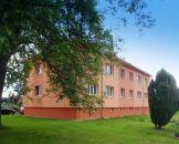 Byt 3+kk na prodej, Moravská Třebová / Boršov