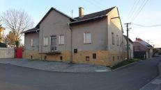 Rodinný dům na prodej, Bystročice