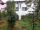 Rodinný dům na prodej, Bohumín