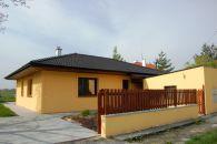 Rodinný dům na prodej, Kostomlaty nad Labem