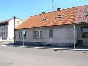 Rodinný dům na prodej, Kladno / Kročehlavy