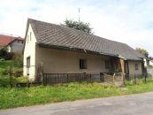 Rodinný dům na prodej, Česká Třebová / Kozlov