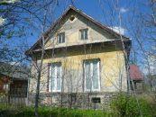 Rodinný dům na prodej, Čermná ve Slezsku