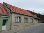 Rodinný dům na prodej, Koryčany