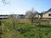 Stavební pozemek na prodej, Stonava