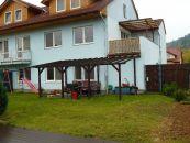 Rodinný dům na prodej, Kuřim