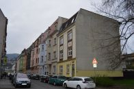 Rodinný dům na prodej, Ústí nad Labem / Střekov