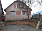 Rodinný dům na prodej, Ždánice